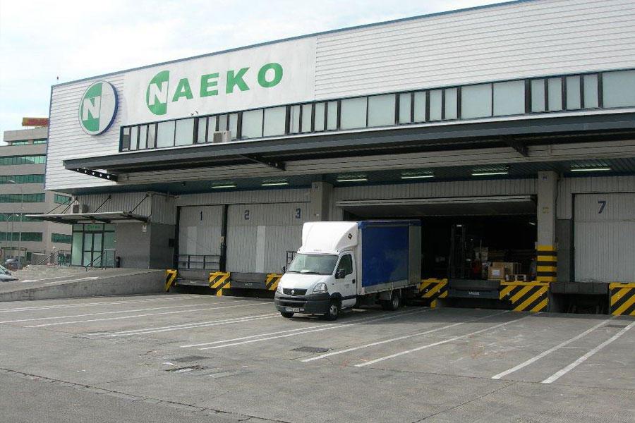 Naeko 2006