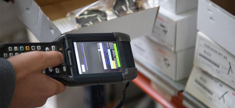 Naeko Technology and machinery